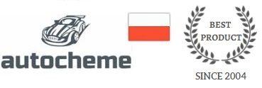 AUTOCHEME Polska I Oficjalny sklep internetowy – www.autocheme.pl